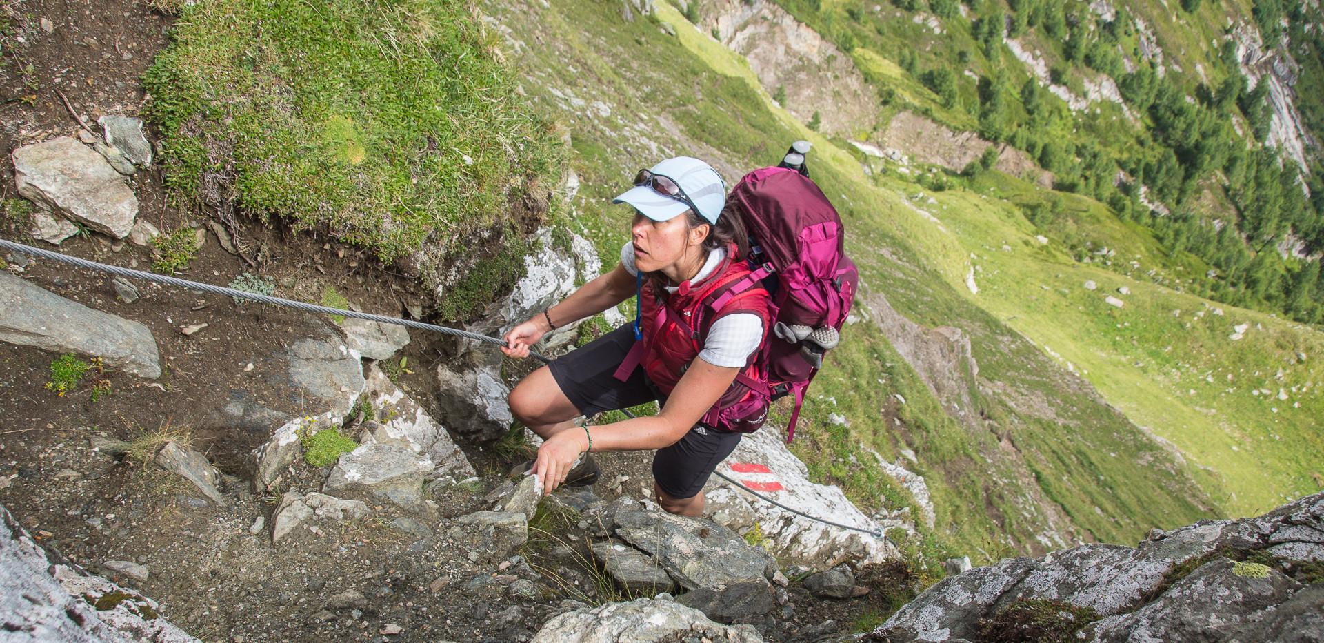 Virgental-Tour-Hohe-Tauern-164.jpg