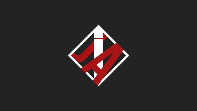 Desktop Logo Svart.png