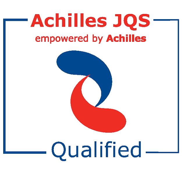 jqs-supplier-logo-stamp.png