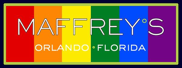 Square Orlando Pride V2.png