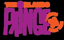 cropped-fringe_logo_30_transp-01-600x375