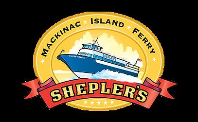Sheplers-Logo-2021.png