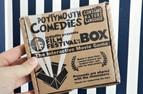 Short Indie Movie Fest