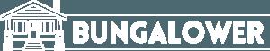 bungalowerlogo.png