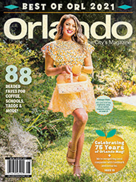 august-cover-200px.jpg