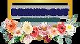 02. Main logo vme.png