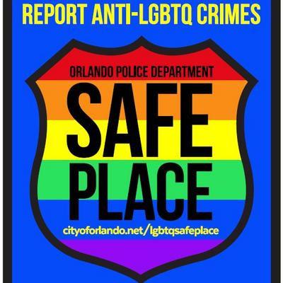 safe-place-decal_400xx561-561-0-34.jpg