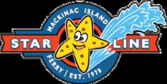 Star-Line-starfish-logo (v2.png