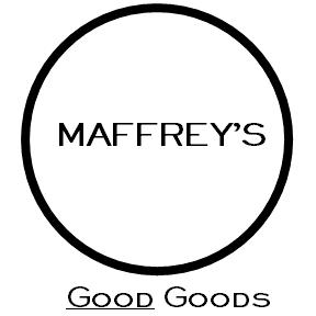 Maffrey's, 1809 N. Orange Ave, Orlando, FL  32804