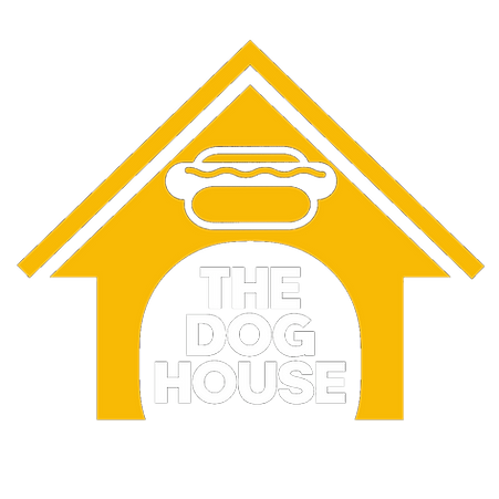 The%20Dog%20House%20RVA%20logo%20-%20FB_
