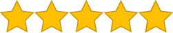 amazon-stars-png-5.png