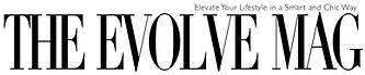 The-Evolve-Mag-Magazine-New-Logo.jpg