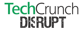 techcrunch_disrupt.png.scaled500.png