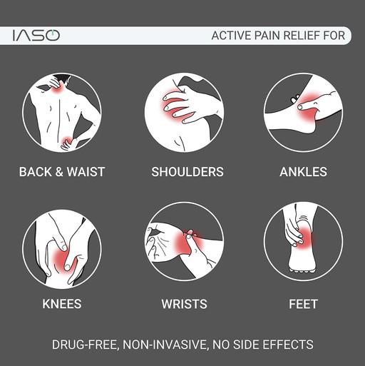 IASO-D_white3.jpg