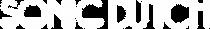 sonicdutch_logo3.png