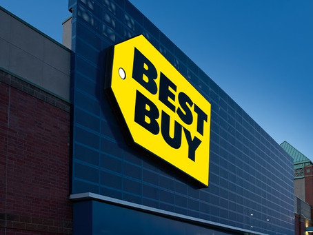 WellsCare Celebrating its 5th Anniversary - Up to $90 OFF at Best Buy
