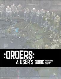 Orders A Users Guide.JPG