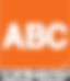 ABC_logo_1505C_black.png