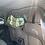Thumbnail: Rideshare Shield,  Car Barrier Partition
