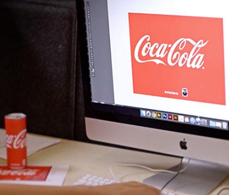 featured-Coloredge-coke-packaging-techno