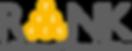 rank logo.png