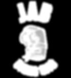 Logo-sin-fondo-B.png