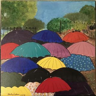 paraguas umbrellas.jpg