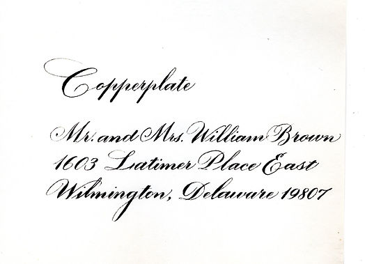 Copperplate Envelope.jpg