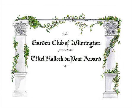 GCW Hallock Award.jpg