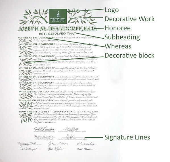 designing deardorff certificate.jpg