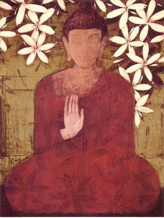 Buddha teaching 23f1af97d87b388a3a8acede