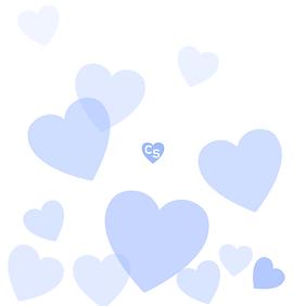 hearts-01.png