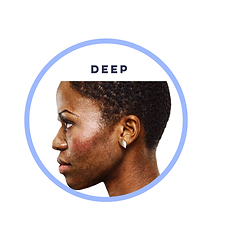 Candee Skin Chemical Peel_Deep-01.png