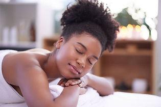 Candee Skin Massage