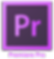 adobe-creative-suite-icons copy 9.png