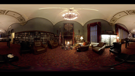 Fireplace 360 - DeaneHD Wallpaper