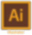 adobe-creative-suite-icons copy 11.png
