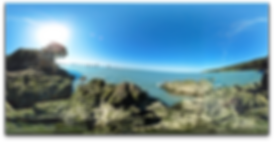 360 vr from Deane