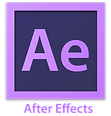 adobe-creative-suite-icons copy 8.png
