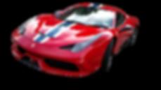 Ferrari Still from Deane