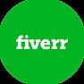 fiverrlogoroung.png