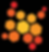 logo-kolor.png