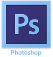 adobe-creative-suite-icons copy 7.png
