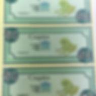 2d4baa6b-c2aa-4309-9736-9df152c20ecd.jpg