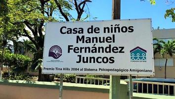 El público responde al llamado que hizo la Casa Manuel Fernández Juncos