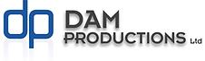 dam_logo1.png