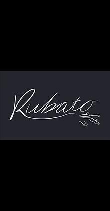 rubato-transparent.png