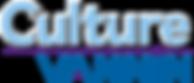 CV Logo A4 Transparent 800dpi.png