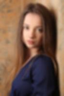 Freya-headshot-2.jpg