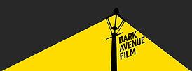 darkavenue-logo-RGB-long_edited.jpg